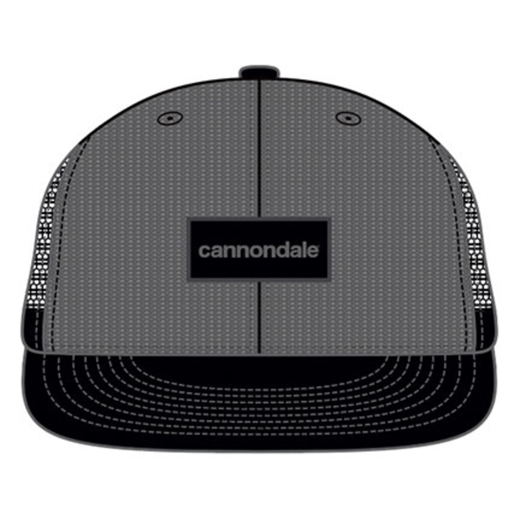 Cannondale Cannondale 6 Panel HAT