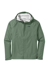 Outdoor Research Outdoor Research Apollo Rain Jacket Cyprus M