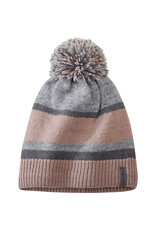 Outdoor Research Outdoor Research Wmn's Brioche Beanie Washed Bluff