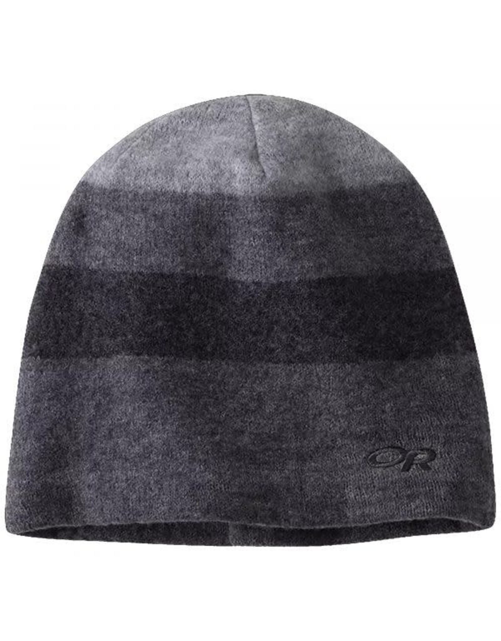 Outdoor Research Outdoor Research Gradient Beanie Charcoal Heather