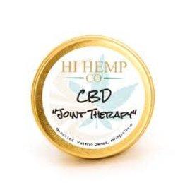 Hi Hemp Co Hi Hemp CBD Joint Therapy 2 oz