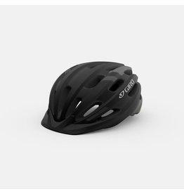 Giro Bike GIRO REGISTER MIPS MAT BLK