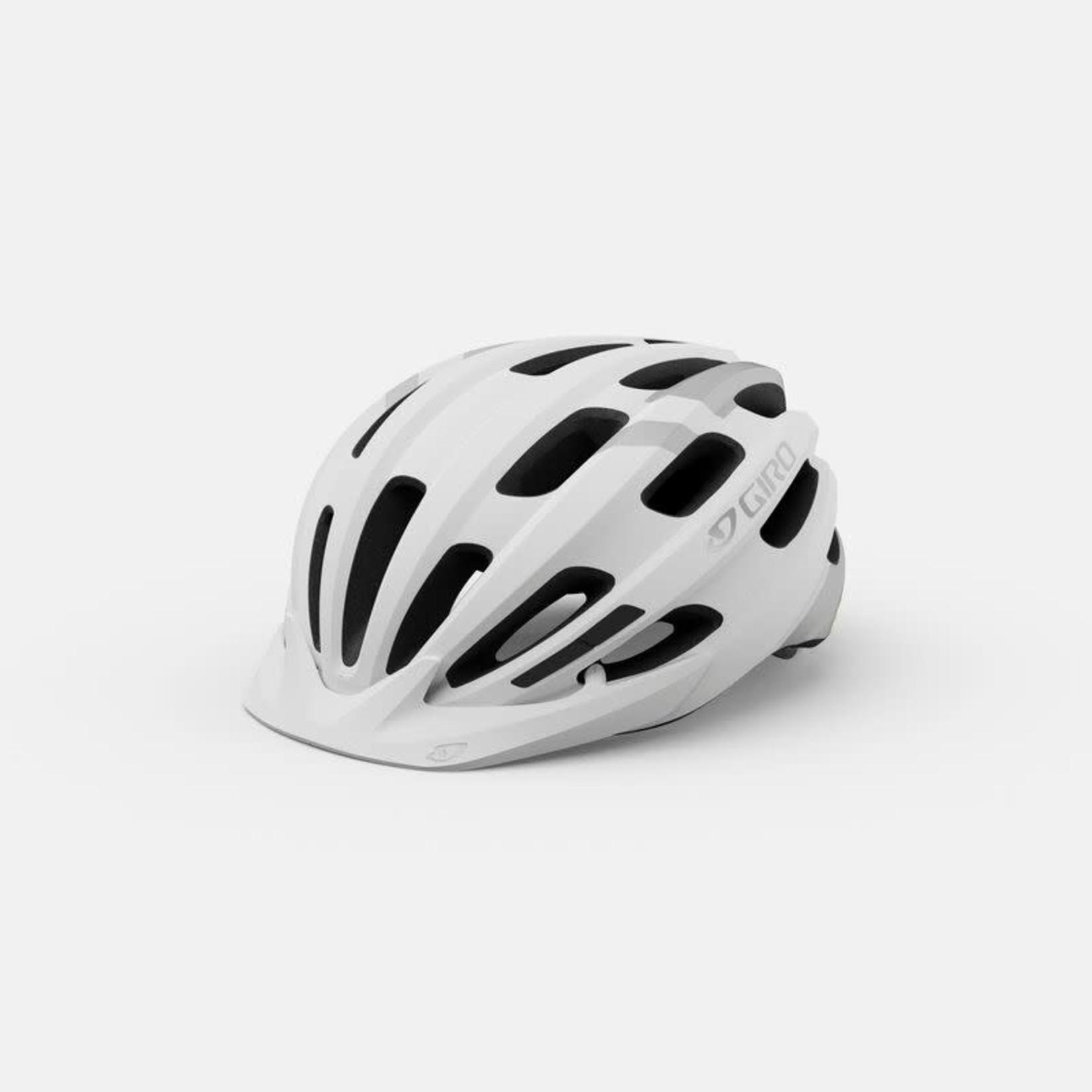 Giro Bike GIRO REGISTER MIPS MAT WHT