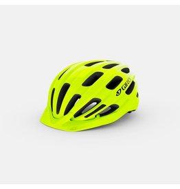 Giro Bike GIRO REGISTER MIPS HI YEL