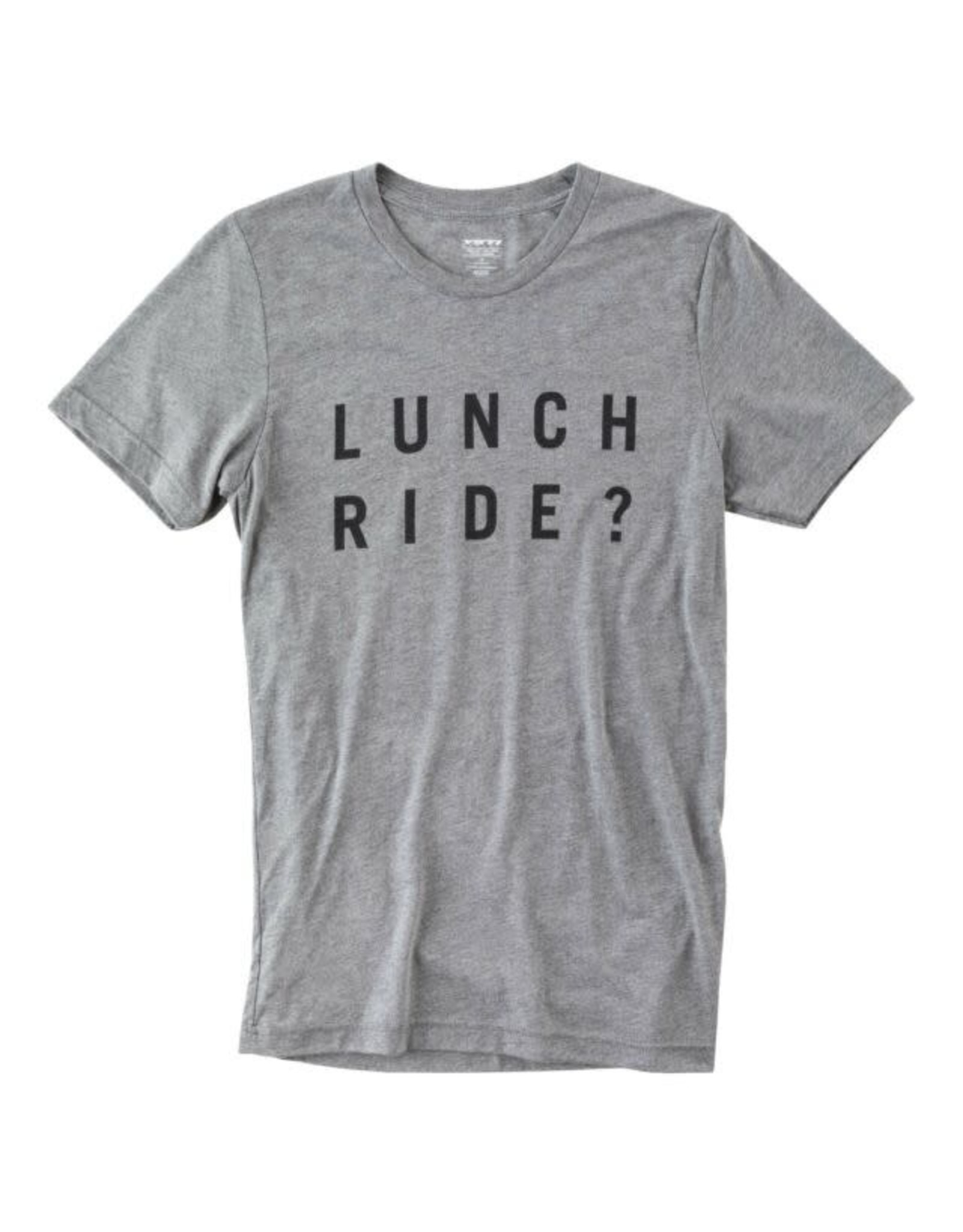 Yeti Lunch Ride T XL