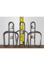 King Cage Stainless Steel Bottle Lowering Cage