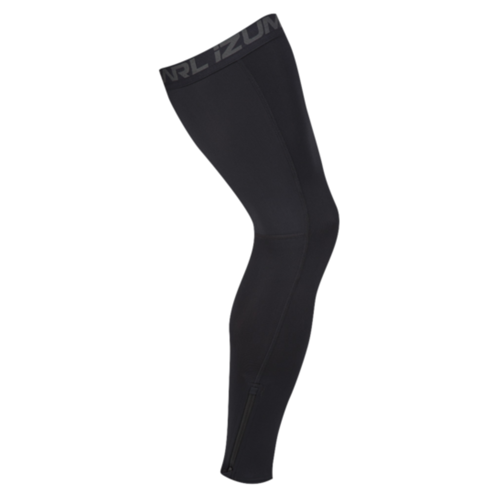 Pearl Izumi PEARL IZUMI ELITE THERMAL LEG WARMER BK S