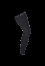 PIZ PEARL IZUMI ELITE THERMAL LEG WARMER BK XL