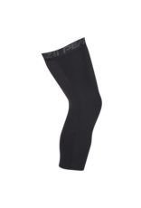 PIZ PEARL IZUMI ELITE THERMAL KNEE WARMER MD