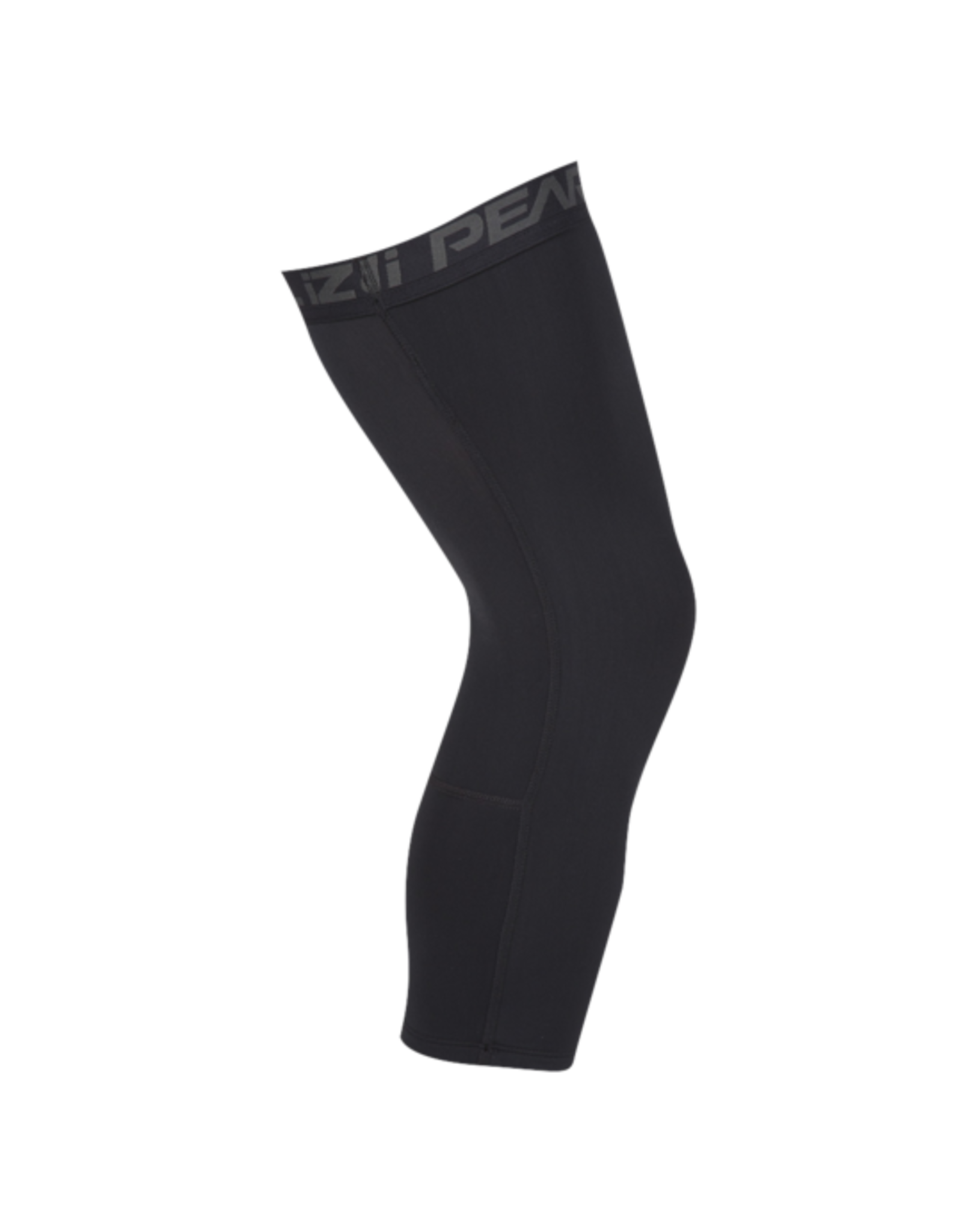 PIZ PEARL IZUMI ELITE THERMAL KNEE WARMER LG