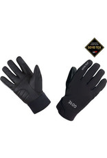 GORE-TEX C5 Thermo Gloves BLK XS