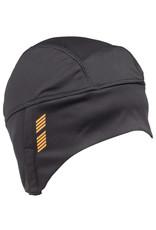 45NRTH 45NRTH Stove Pipe Windproof Hat