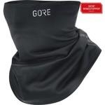 GORE Wear GORE WINDSTOPPER Neck & Face Warmer black OS