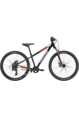 Cannondale Cannondale Trail 24'' MDN