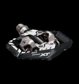 SHIMANO DEORE XT TRAIL PD-M8120 PEDAL