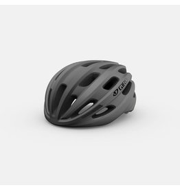 Giro Bike GIRO ISODE MIPS MAT TI