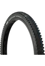 Schwalbe Schwalbe Rock Razor  29 x 2.35 Tubeless Folding Black Evo Super Trail Addix SpeedGrip