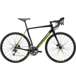 Cannondale Cannondale Synapse Crb Disc 105 MDN 48