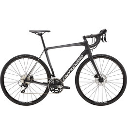 Cannondale Cannondale Synapse Crb Disc 105 BBQ 48