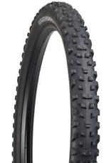 45NRTH 45NRTH Wrathchild Tire - 29 x 2.6 Tubeless Folding Black 120tpi 252 XL Concave Carbide Aluminum Studs