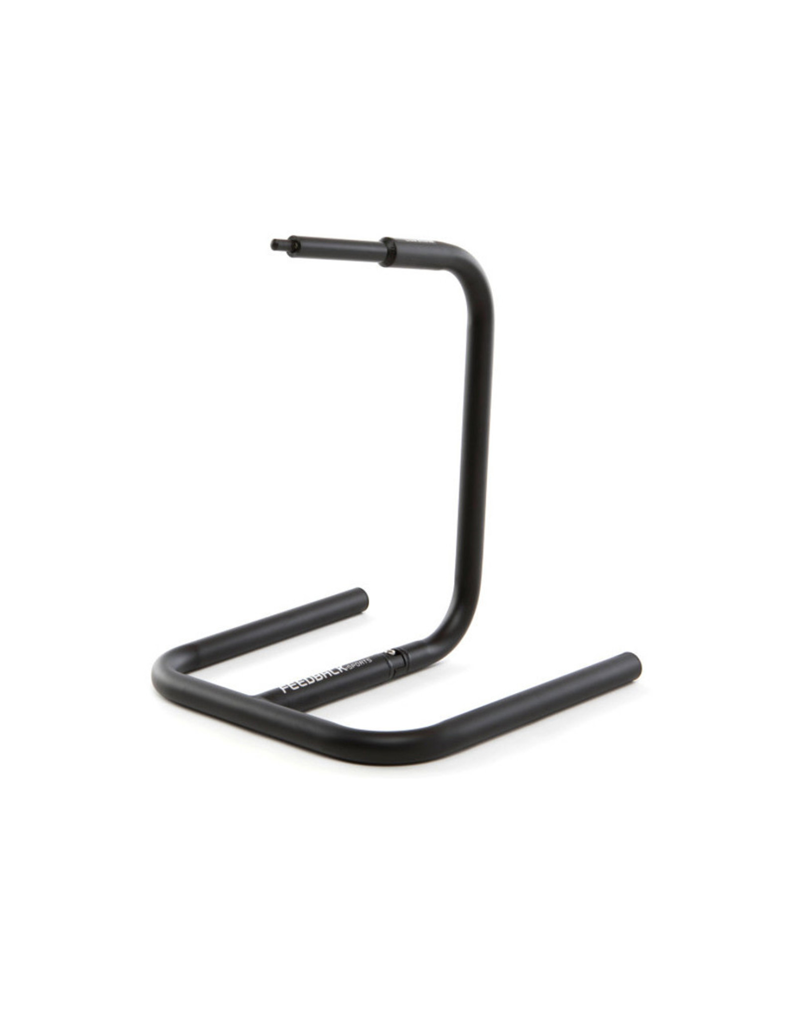 Feedback Sports Feedback Scorpion Stand Black