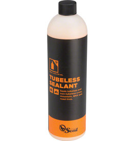 Orange Seal Orange Seal Tubeless Tire Sealant Refill - 16oz