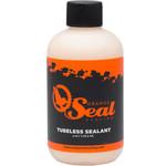 Orange Seal Orange Seal Tubeless Tire Sealant Refill - 4oz