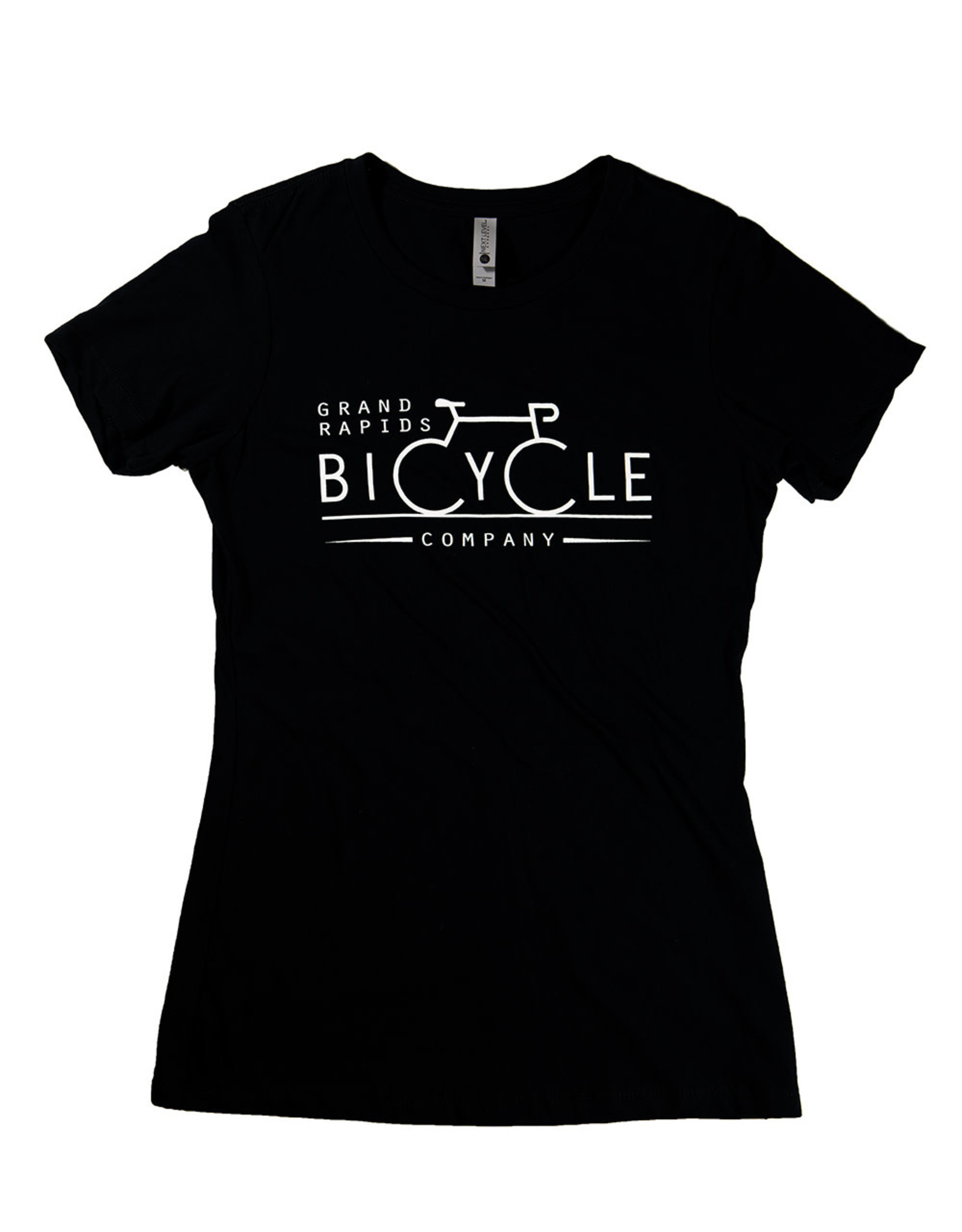 GRBC GRBC Art Deco t-shirt