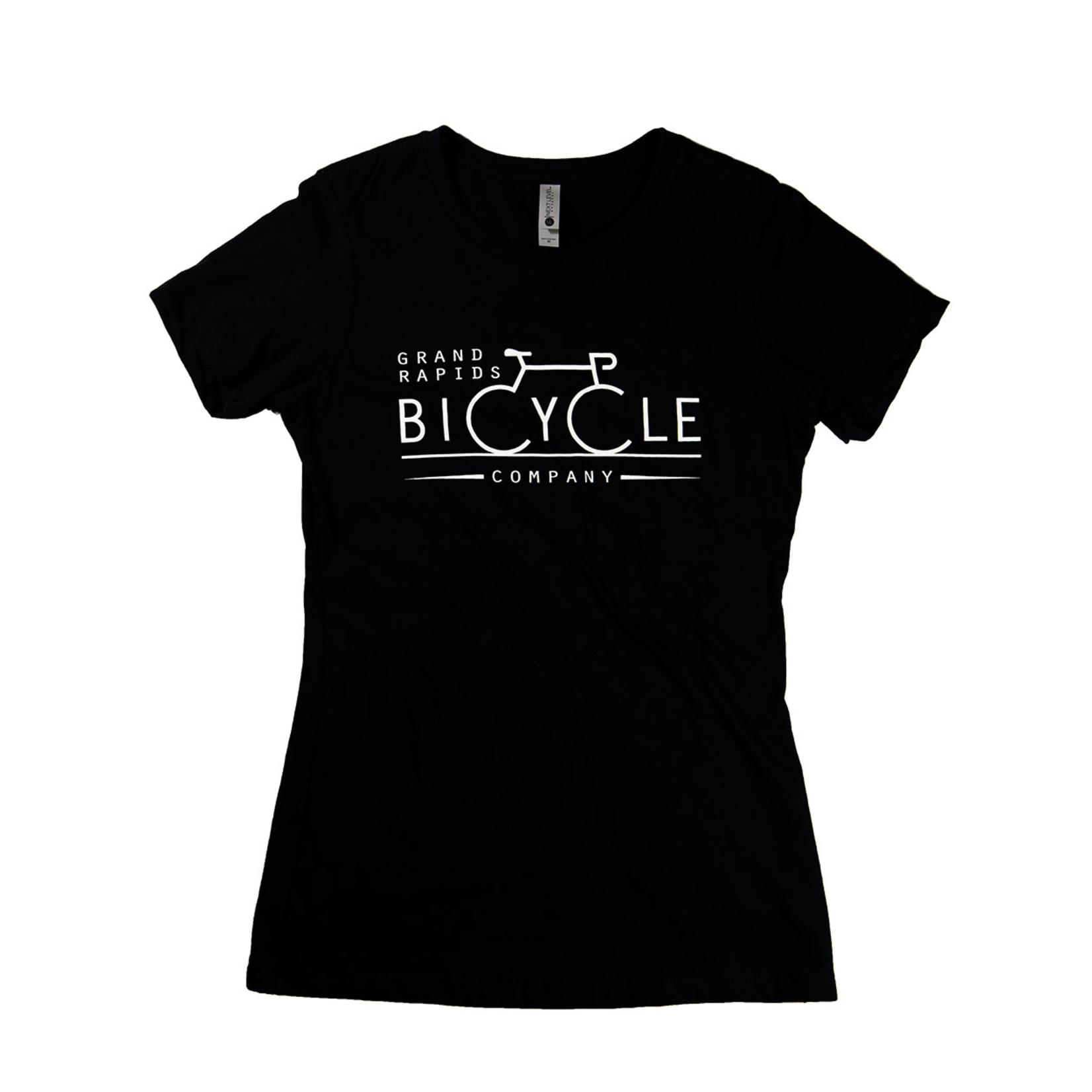 GRBC GRBC Art Deco t-shirt