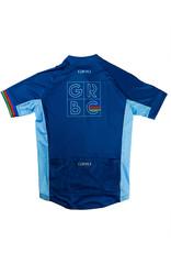 GRBC GRBC Giro Block Jersey