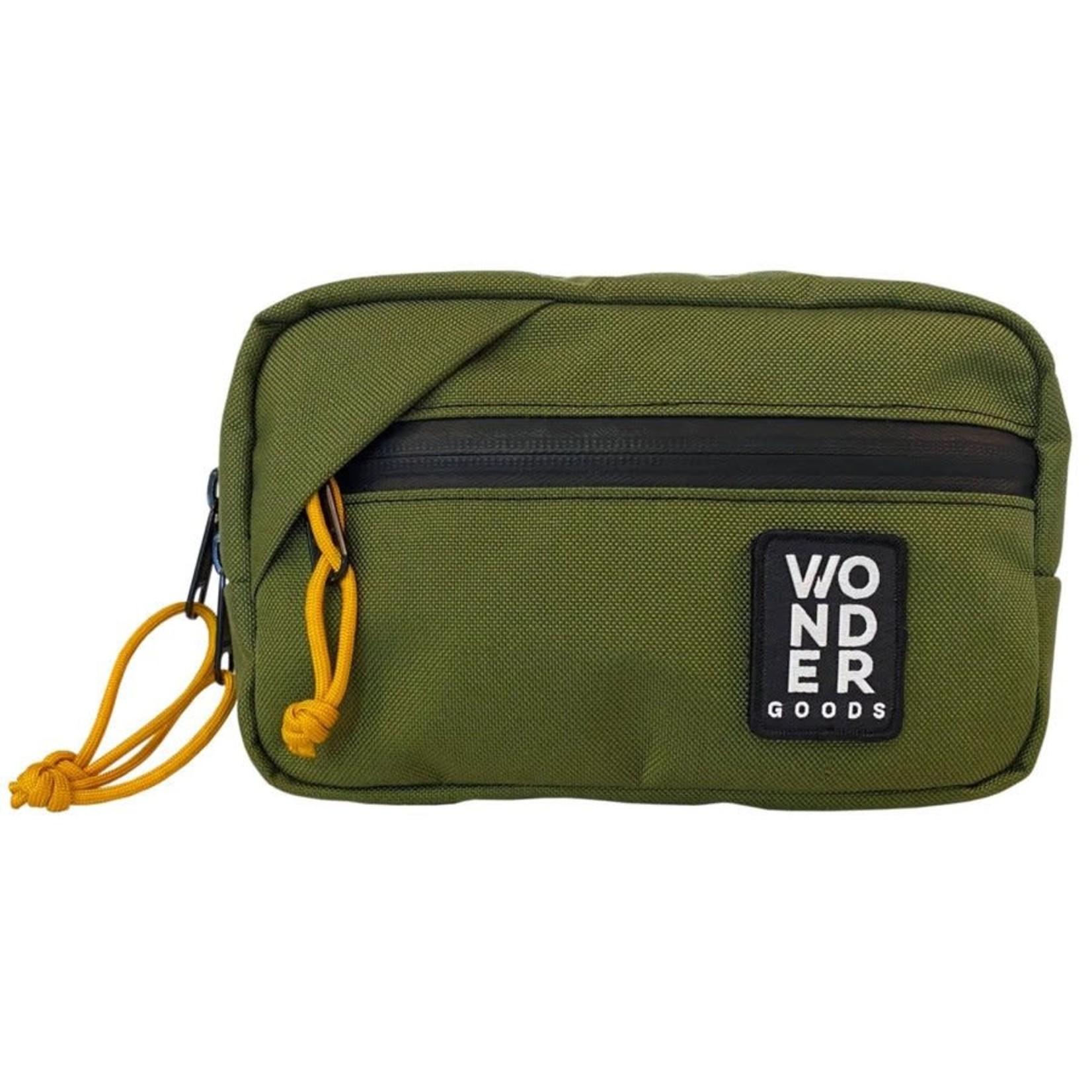 Wonder Goods Wonder Goods Fanny Pack