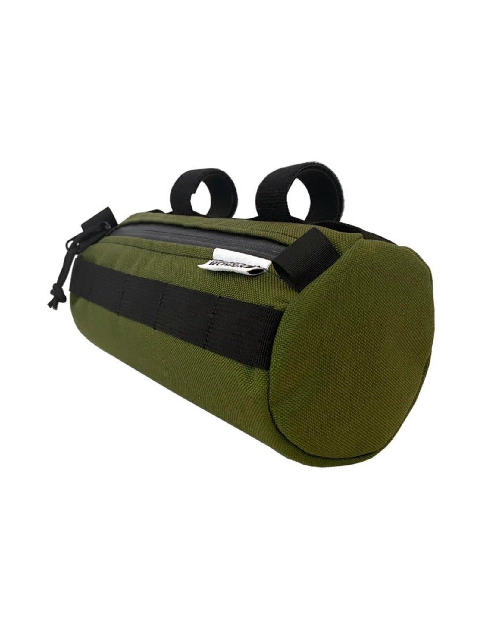 Wonder Goods Wonder Goods Handlebar Bag