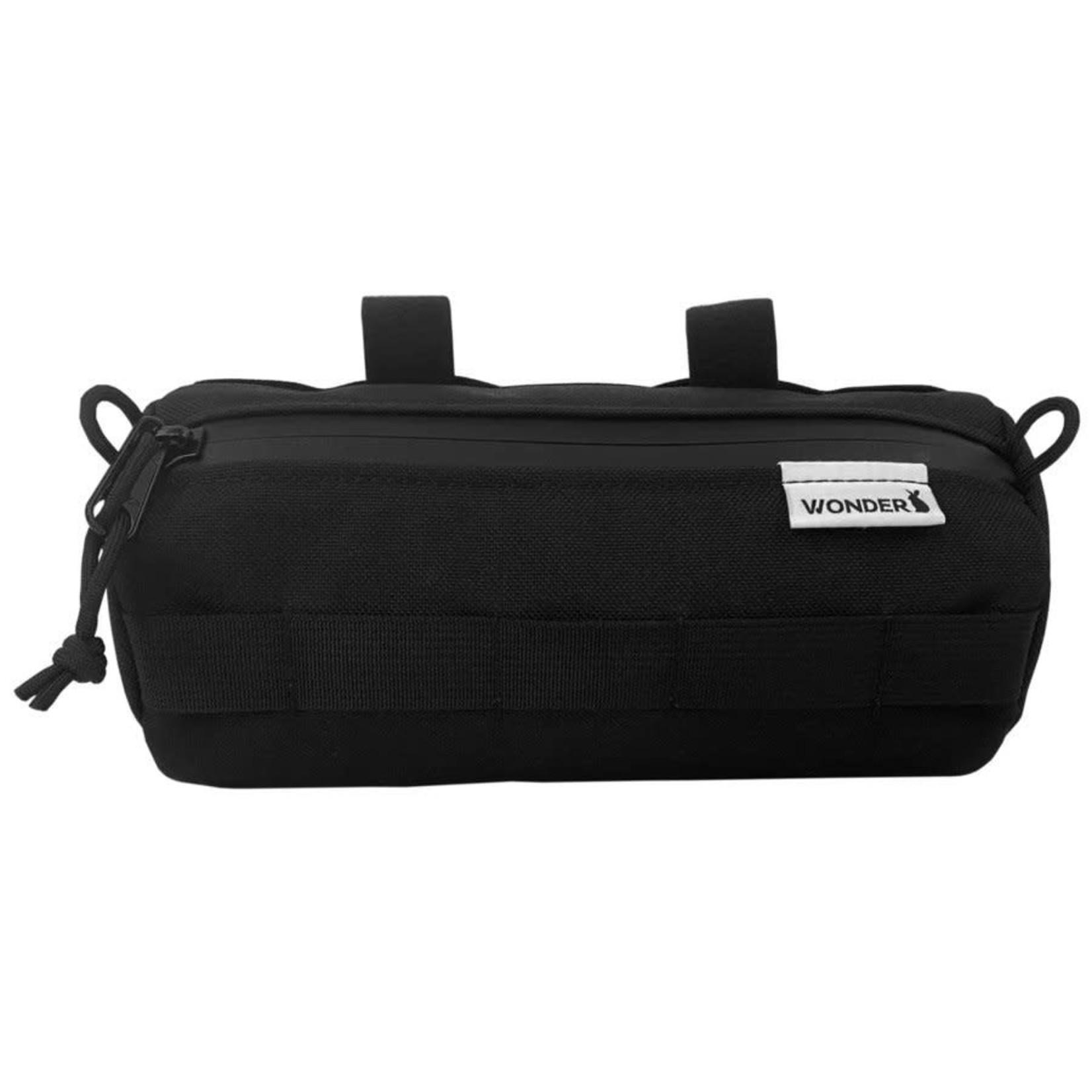 Wonder Goods Wonder Goods Handlebar Bag
