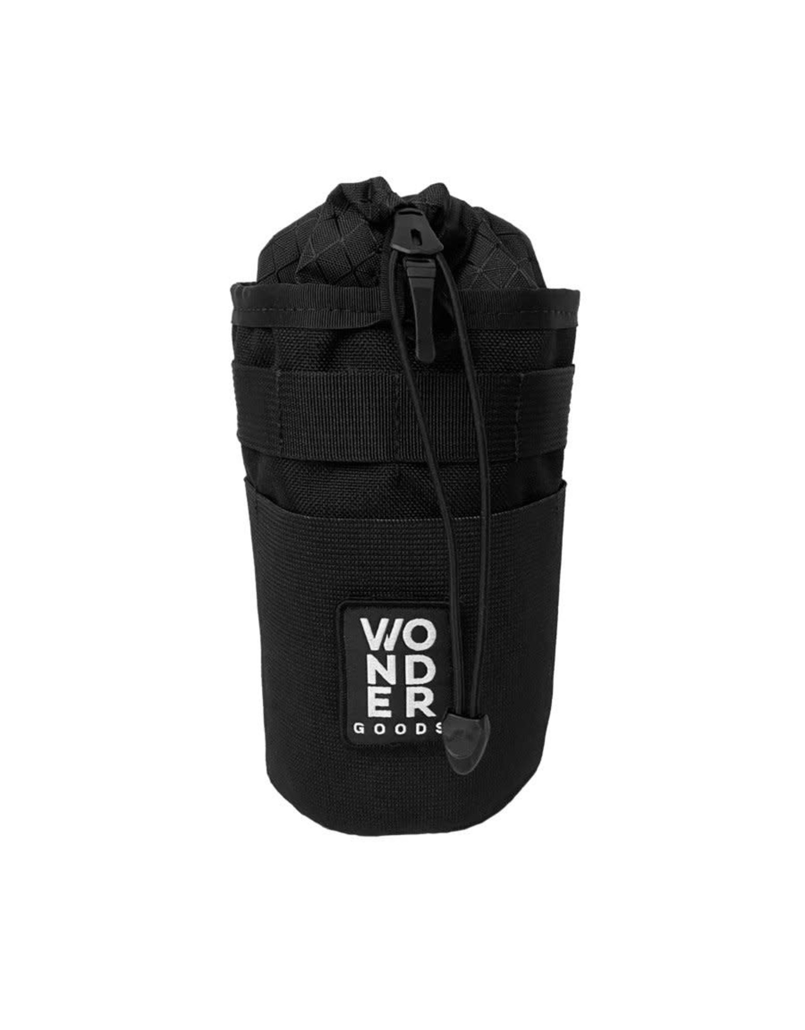 Wonder Goods Wonder Goods Snack Pack