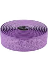 Lizard Skins Lizard Skins DSP Bar Tape - 3.2mm, Violet Purple