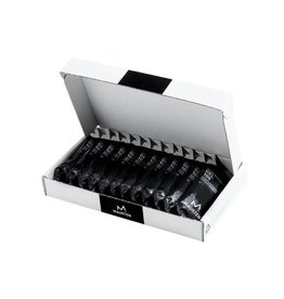 Maurten Maurten GEL 100 Box of 12