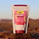 Carborocket CarboRocket - Hydration Electrolyte Drink Raspberry Lemonade