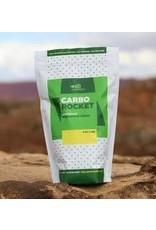 Carborocket CarboRocket - Hydration Electrolyte Drink Kiwi Lime