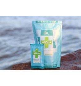 Carborocket CarboRocket ACQUA+ Matcha (Coconut Lime) 20 Serving Bag