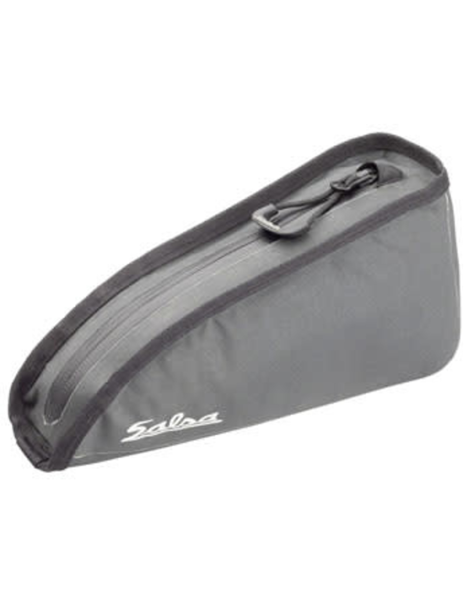 Salsa Salsa EXP Series Direct Mount Top Tube Bag