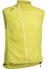45NRTH 45NRTH Torvald Lightweight Vest