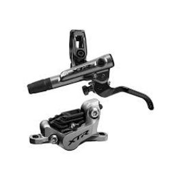 Shimano SHIMANO XTR BL-M9120 DISC BRAKE REAR