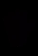 Pearl Izumi Elite Gel Glove WMN BLK SM