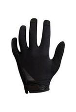 Pearl Izumi Elite Gel FF Glove MD Black