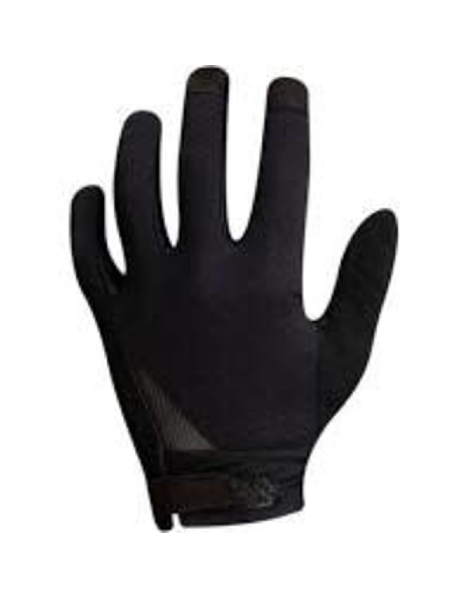 Pearl Izumi Elite Gel FF Glove BLK M