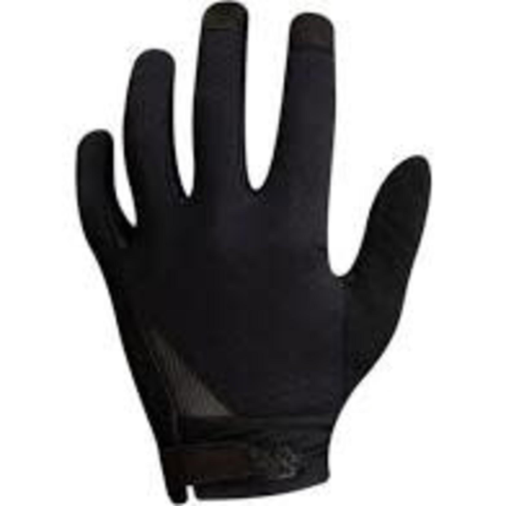 Pearl Izumi Pearl Izumi Elite Gel FF Glove MD Black