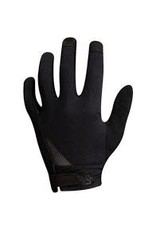 Pearl Izumi Elite Gel FF Glove XL Black