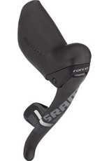 SRAM SRAM Force 22 Double-Tap Right Shift/ Brake Lever