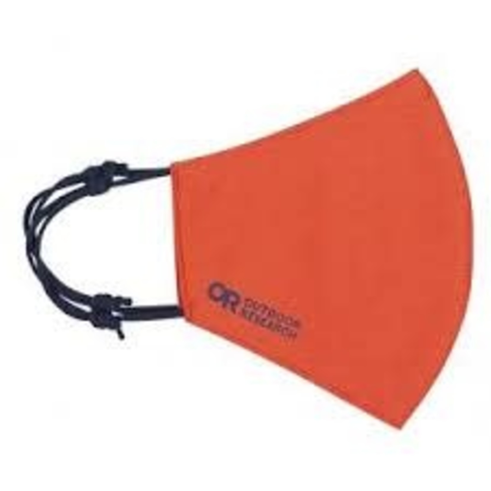 Outdoor Research Outdoor Research Kids Face Mask Sunset