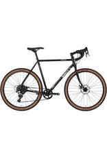 Surly Surly Midnight Special 650b Black 56cm